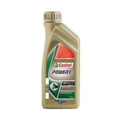 Castrol Power 1 10w-40 1 Lt